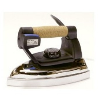 Steam Electric Iron HSP455