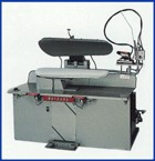 Hoffman Self-Contained Press